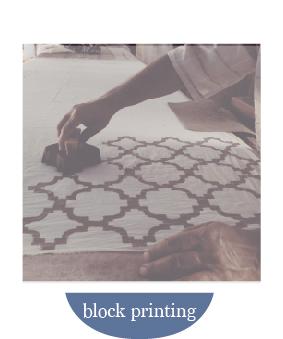blockprinting1.jpg