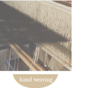 handweaving2.jpg